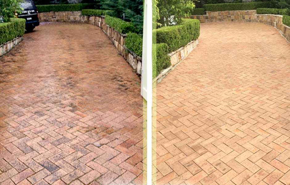 Patio-Cleaning-Service-Before-After